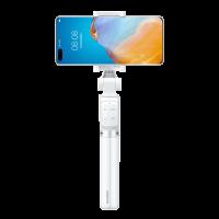 Huawei CF15pro Bluetooth Tripod Selfie Stick pro