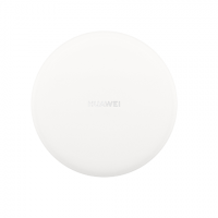 HUAWEI Wireless Charger 15W(Max) Quick Wireless Charge (Warranty Period 90 days)