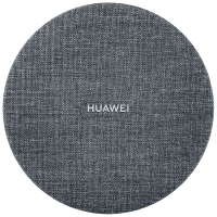 HUAWEI ST310-S1 Original Mobile 1TB External Backup Storage Hard Disk Drive & Power Charge