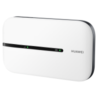 Huawei portable Wifi 3 4G router 150Mbps E5576-855 (Hong Kong Warranty Period 1 years)
