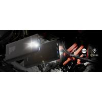 Imazing IM25 Car Jump Starter 12V 1200A Peak 8000mAh with Type-C Port (Warranty Period 1 years)