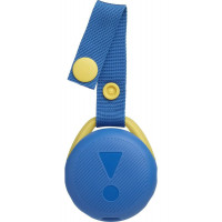 JBL JR POP Kids Waterproof Portable speaker for kids (Warranty Period 1 years)
