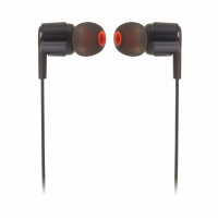 JBL T210 In-Ear Headphone