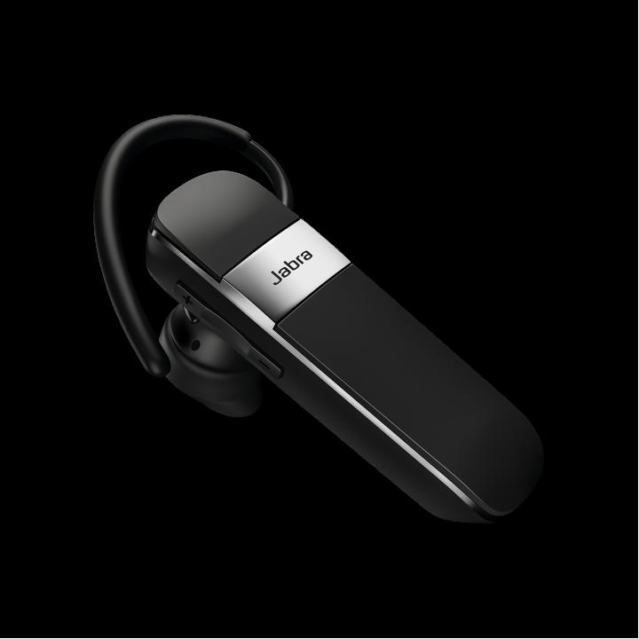 Jabra Talk 15 Bluetooth Headset (Warranty Period 2 year)