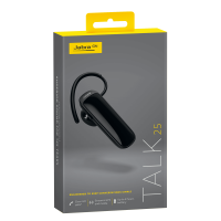 Jabra Talk 25 Bluetooth Headset (Warranty Period 2 year)