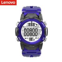 Lenovo - C2 Smart Watch (Hong Kong Warranty Period 90 days)
