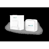 MEMOBIRD GT1 Portable Thermal printer (Hong Kong Warranty Period 90 days)