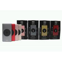 Michi - Michi Air QC 3.0 Wireless QI Power Bank USB 10000mAh