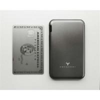 Maxtron -Maxpower RD50 Ultra Slim Portable Power Bank 5,000mAh (Warranty Period 1 years)