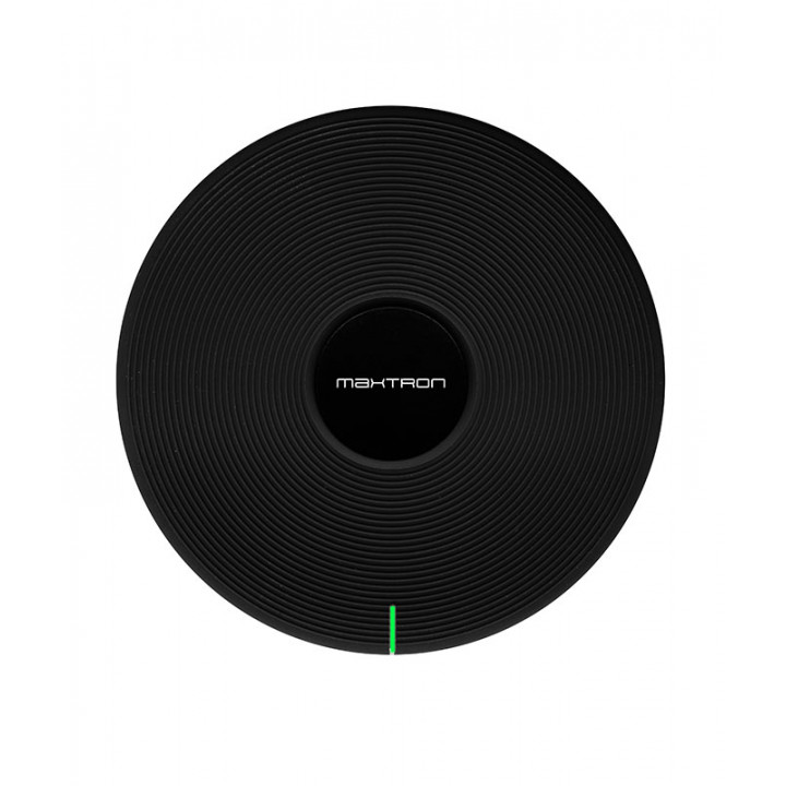 Maxtron W101 10W high-power Quick Wireless Charger