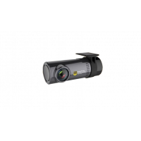 Mini Car Camcorder-Small and Exquisite car camcorder with apps connect