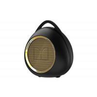 MONSTER SUPERSTAR™ HOTSHOT™ Portable Bluetooth Speaker (Warranty Period 1 years)