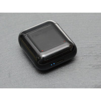 Nakamichi MyEars II NEP-TW1 Plus True Wireless Earphones (Warranty Period 6 Month)