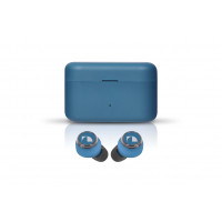 Nakamichi My Music Hue Plus (NEP-TW2 Plus) True Wireless Earphones (Warranty Period 6 Month)
