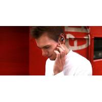 Nakamichi MyPetite NEP-TW3 True Wireless Bluetooth Headphone