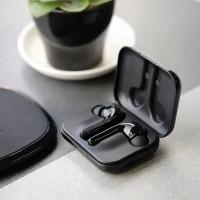 Nakamichi NEP-TW5 plus True Wireless Earphones