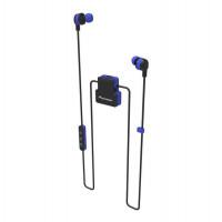 Pioneer ClipWear Active In-Ear Wireless Bluetooth Headphones (SE-CL5BT)
