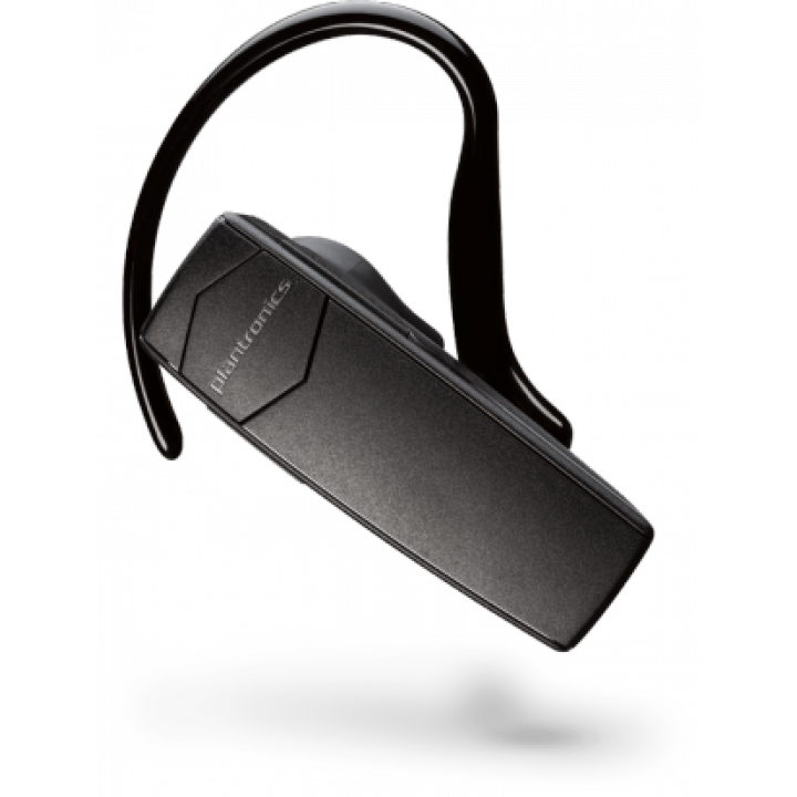Plantronics Explorer 10 Mobile Universal Bluetooth Headset (2 Years Warranty Period)