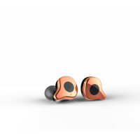 Sabbat E12 Professional Bluetooth headset, HD Bluetooth earbuds headphone (Warranty Period 1 years)