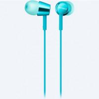 Sony MDR-EX155AP In-ear Headphones