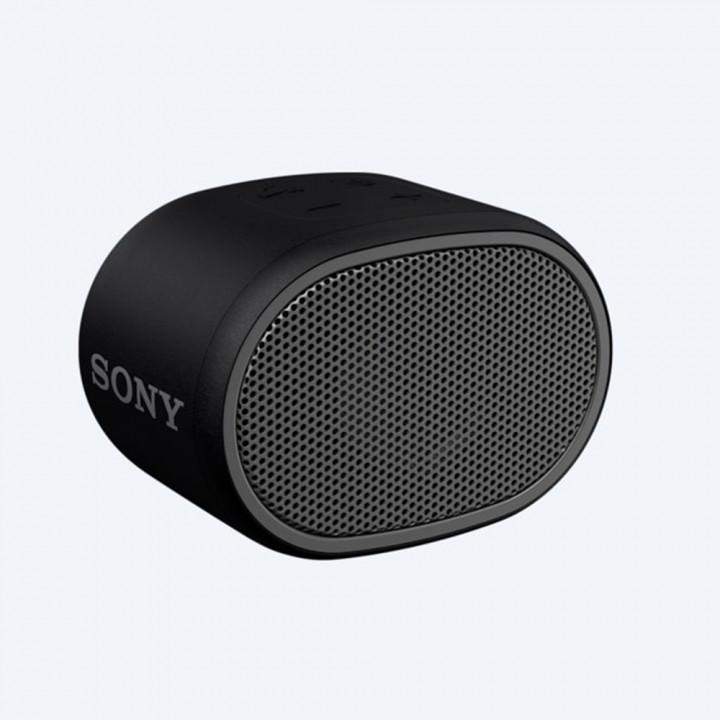 SONY XB01 EXTRA BASS™ Portable BLUETOOTH® Wireless Speaker SRS-XB01 (Warranty Period 1 year)