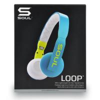 SOUL By Ludacris LOOP
