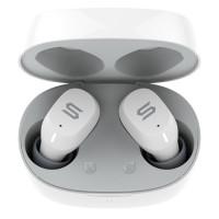 SOUL EMOTION2 Superior High Performance True Wireless Earphones (1 Years Warranty Period)