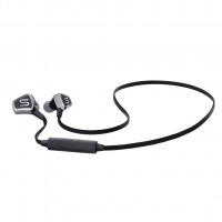 SOUL Impact Wireless High Efficiency Earphones with Bluetooth