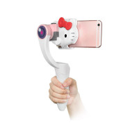 Swiftcam Sanrio Hello Kitty Handheld Holder Stabilizer (Warranty Period 1 years)