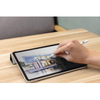 SwitchEasy - EasyPencil Pro 3 Palm Rejection Function Stylus Pencil (For iPad Series)