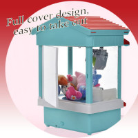 Candy Catcher  Claw Machine