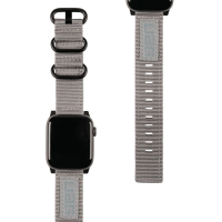 UAG - NATO WATCH STRAP FOR APPLE WATCH (44/42)