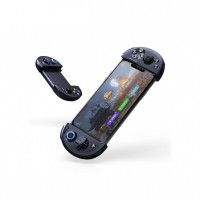 FLYDIGI WEE 2 mobile phone game stretch handle (applies to IOS / Android) (Hong Kong Warranty Period One Years)