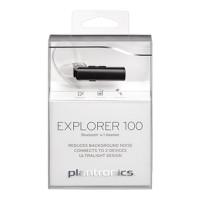 Plantronics Explorer 100