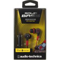 Audio-Technica ATH-CKS770iS (Warranty Period 1 year)