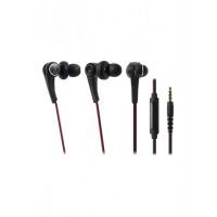 Audio Technica ATH-CKS770iS