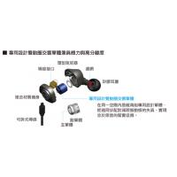 Audio-Technica ATH-IM70