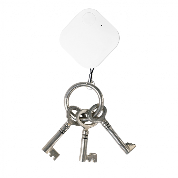 iTAG (find your belongings / find your Lost Items / Bluetooth selfie remote/ Crowd GPS feature)